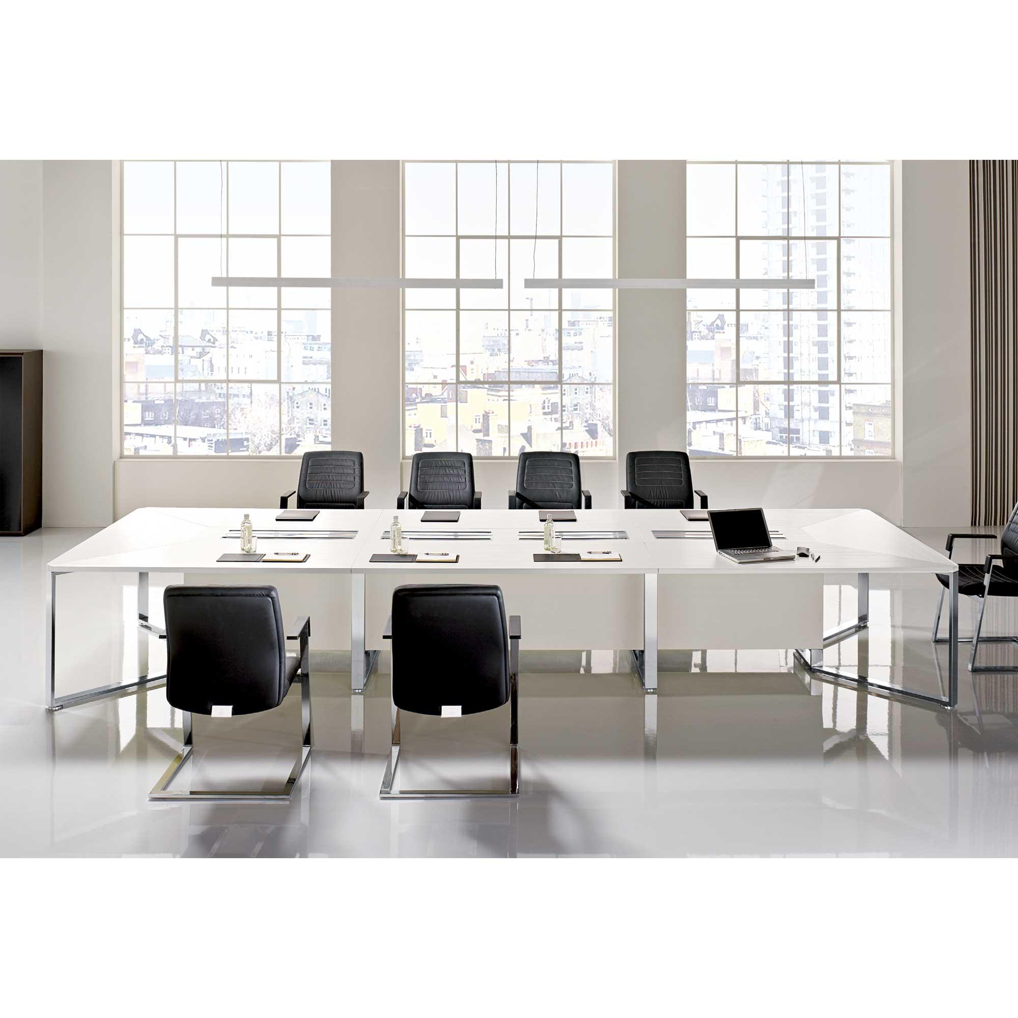 Mobili ufficio catania mobili per ufficio online bcasa for Mobili per ufficio online