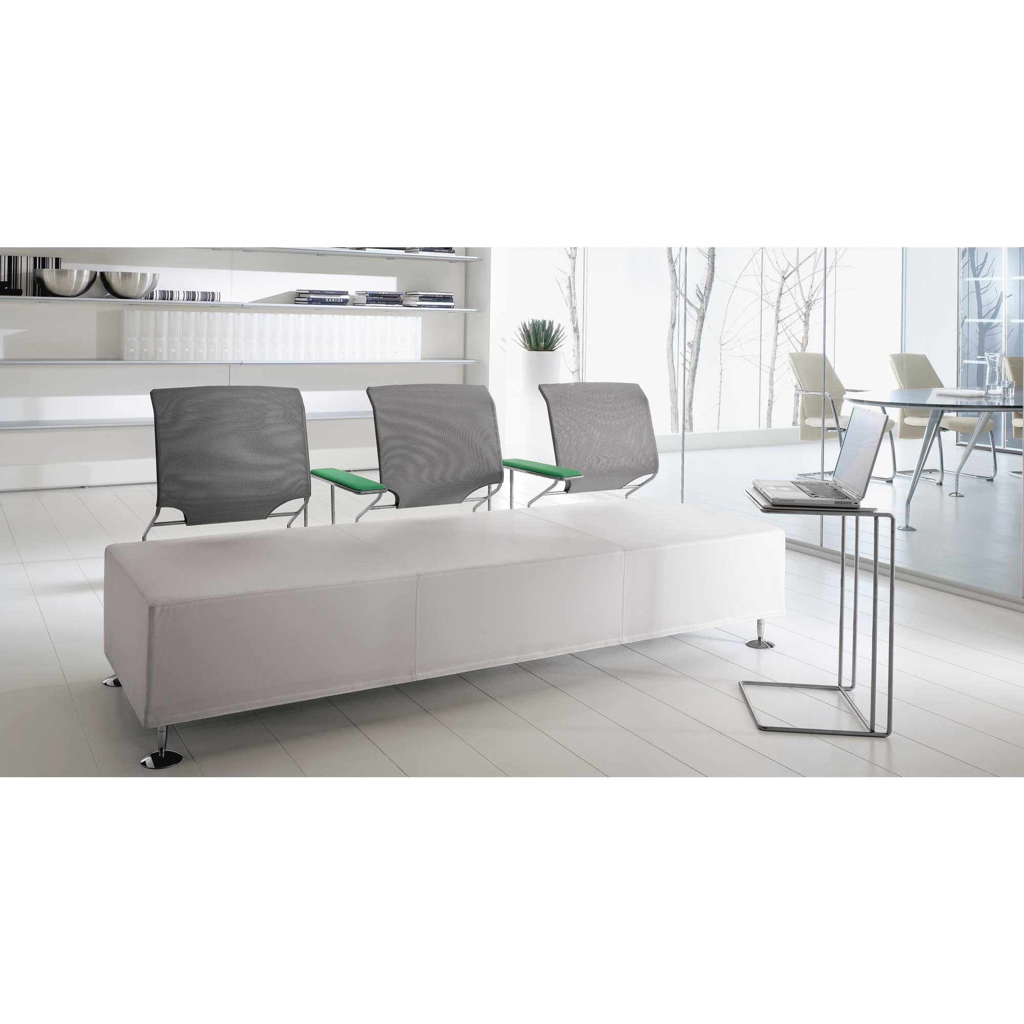 Mobili ufficio catania mobili arte povera catania e - Mobili reception usati ...