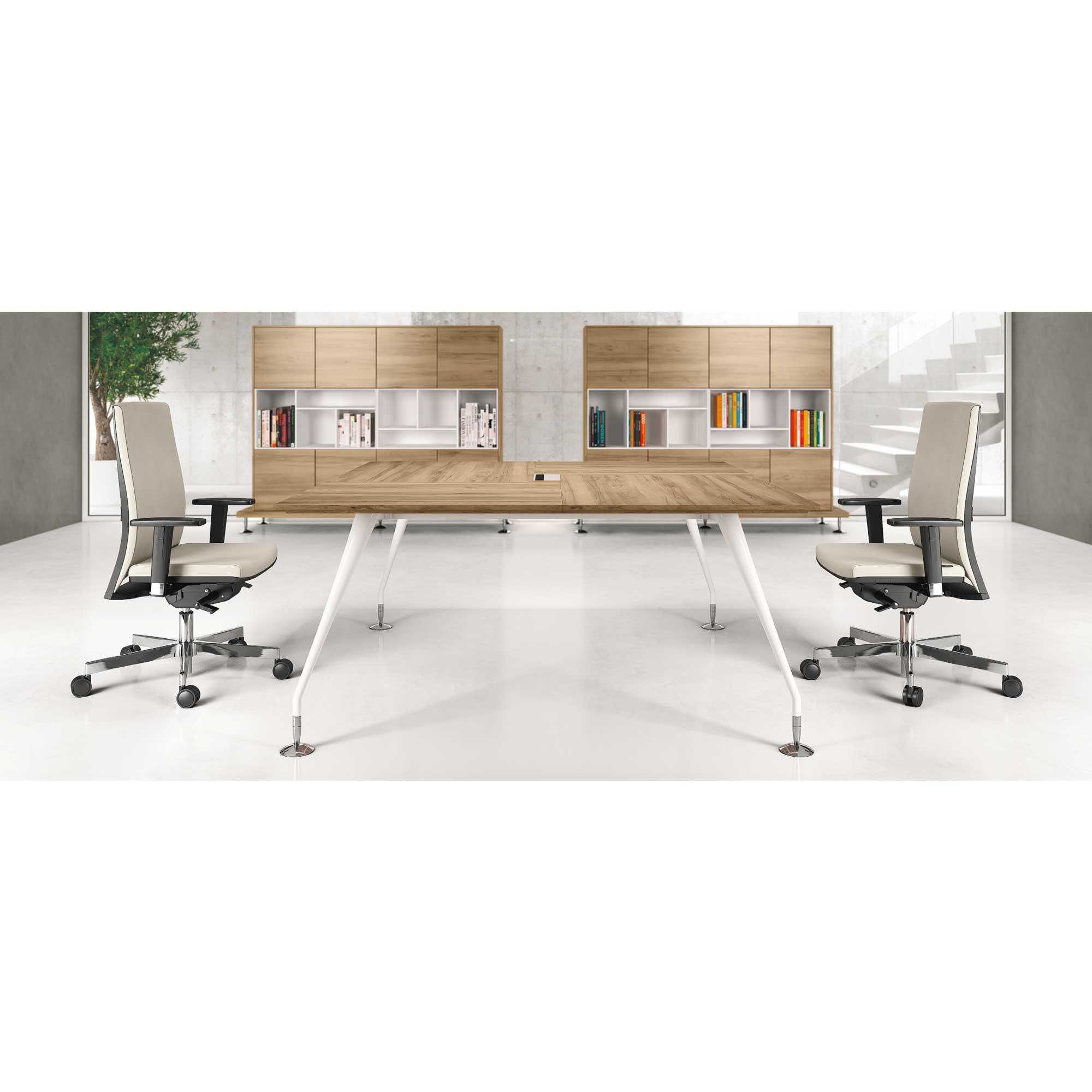 Mobili ufficio catania free arredamento mobili per - Offerte mobili catania ...